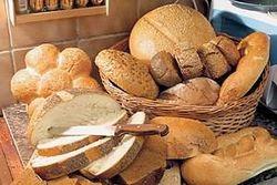 Узбекистан: социальные сорта хлеба вновь подорожали