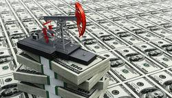 Нефть Brent упала до 76,5 доллара в преддверии заседания ОПЕК