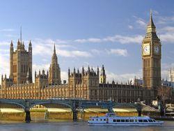 Составлен рейтинг популярности агентств недвижимости Великобритании в октябре 2014 года