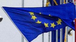 ЕС и ОАЭ договорились о безвизовом режиме
