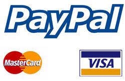 Что даст украинцам платежная система PayPal?