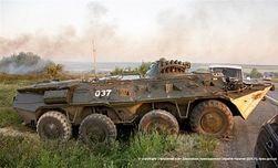 У Кремля больше нет денег финансировать боевиков Донбасса – эксперты