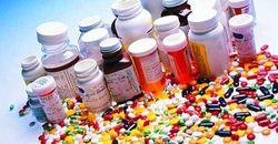 Сколько аптеки в Украине наварили на панике о гриппе