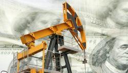 Добыча сланцевой нефти в США становится все более рентабельной