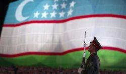 Как идет смена власти в Узбекистане после смерти Каримова