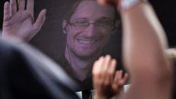 Сноуден считает, что «пакет Яровой» противоречит здравому смыслу