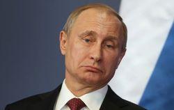Путину нечем заплатить Трампу за отмену санкций – Радзиховский
