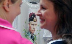 Позиции Путина в России более хрупкие, чем кажется – иноСМИ