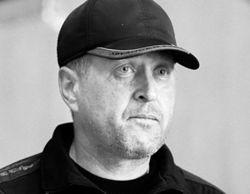 Заврались: российский Интерфакс называет Пономарева уже мэром Донецка