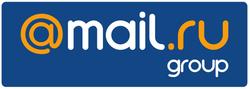 Mail.Ru Group отмечает 15-й день рождения: курс акций компании