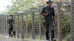 В Таджикистане опровергают причастность к инциденту в небе над Узбекистаном