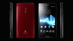 Sony сообщила о успешном квартале, но отметила провал Xperia