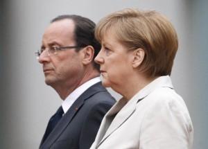 В европе заговорили о большой войне 0