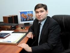Люди Александра Ефремова занимают важнейшие посты в ЛНР – СБУ