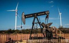 40 долларов за баррель нефти достаточно для начала реформ в РФ – Bloomberg