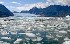 Эксперты рассказали, как глобальное потепление влияет на экономику РФ