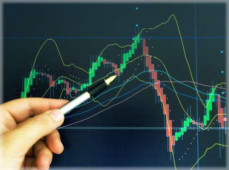 Графический анализ для скальпирования на рынке форекс мониторинг форекс счетов