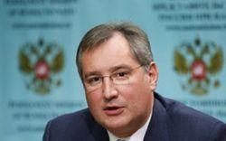 Рогозин блефует, заявляя, что ОПК РФ легко справится без оборонки Украины