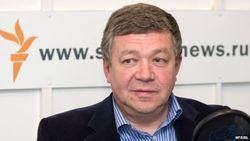 Академик РАН Гринберг: В России – рукотворная затяжная стагнация