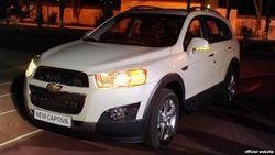 Владелец украденной машины в Ташкенте забрал свое заявление обратно