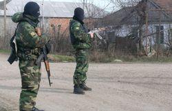 В Махачкале уничтожен боевик Соколов, взявший ответственность за взрыв в Волгограде