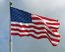 Америка ожидает от РФ разрешения ситуации в Донбассе – эксперт