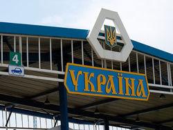 Минобороны РФ признало, что усиливает войсковую группировку на границе