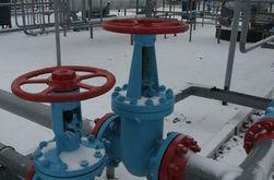Стали известны планы Украины по закупке российского газа