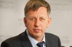 Изменений в руководстве Киевской горадминистрации не будет – Макеенко
