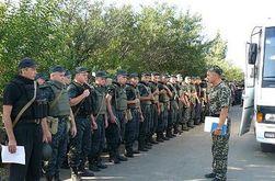 Около двух тысяч жителей Харькова не захотели прибыть в военкоматы
