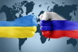 Парубий: Россия может в любой момент напасть
