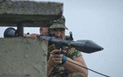 СБУ ликвидировала диверсионную группу, готовившую теракт в Кабмине и ЦИК