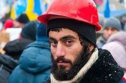 Нашелся очевидец убийства Сергея Нигояна - СМИ