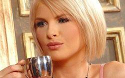 Смена амплуа: Украинская звезда порно Wiska откроет кафе и детсад в Чехии