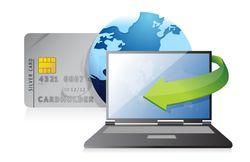 30 популярных сервисов кредитов онлайн сентября 2014г. в Рунете