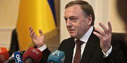 Глава ВС юстиции Украины уверен: дорогие авто судьям дарят их родственники