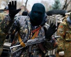 Крым и Донбасс – лишь первые шаги по дестабилизации ситуации в экс-СССР