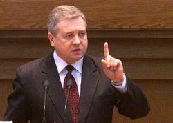 Утильсбор на авто в России будет стоить Беларуси 350 млн. долларов ежегодно