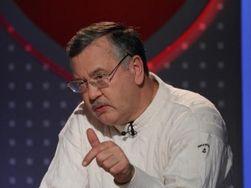 СМИ озвучили истинные причины конфликта Гриценко с Яценюком