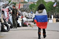 Правительство Донецкой республики рассыпается на глазах