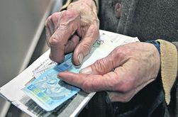 Украина вплотную приблизилась к дефолту - эксперты
