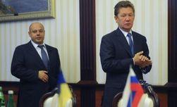 Какие разногласия остались между Украиной и РФ на трехсторонней консультации?