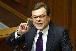 Из 15 млрд. долларов Россия бы дала в 2014 году не более трети - экс-глава Минэкономики