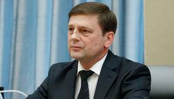 Роскосмос опроверг информацию об остатке на счете 30 млрд. руб.