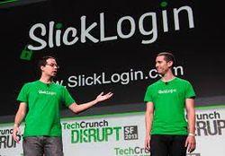 Google купила старт-ап SlickLogin для идентификации по звуку
