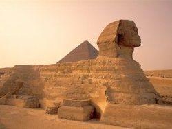 Туристам: в правительстве Египта предлагают отменить плату за въездные визы