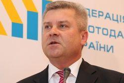 Заводы в Крыму останавливаются из-за отсутствия днепровской воды