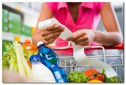Правительство готовит повышение цен на продукты