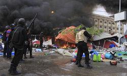 Иностранные дипломаты в Киеве о предупреждении о вводе режима ЧП