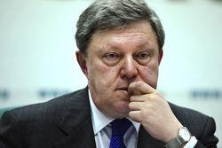 Отказ от европейского выбора станет трагедией для России – Явлинский